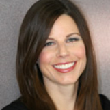 Dr. Jill Bailey of Orchin Orthodontics