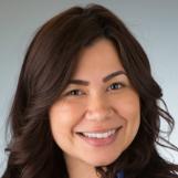 Limbania Correa of Friendship Heights Orthodontics